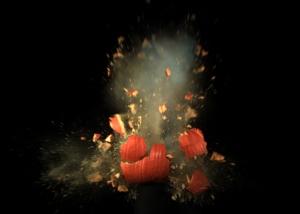 Exploding_Pumpkin