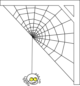 spider-web-at-corner-clip-art
