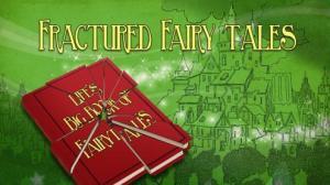 fairytales-bg4