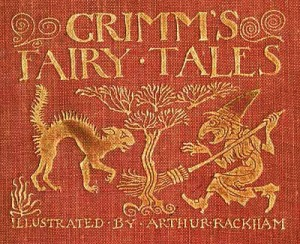grimm_s_fairy_tales