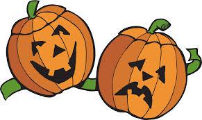 happy-and-sad-pumpkin