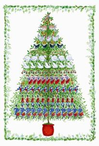 12-days-tree