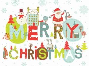 merry-christmas-537x402