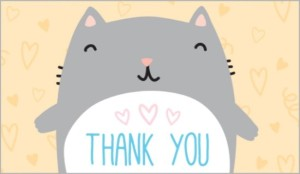 17385-thank-you-cat