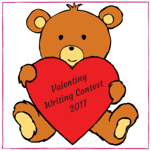 valentinywriting-contest2017